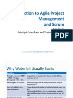 Agile Project Management Scrum Introduction 120326185132 Phpapp02