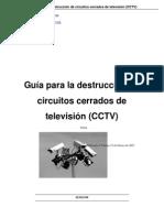 Article PDF Article 239