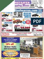 222035_1344857124Moneysaver Shopping News