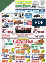 222035_1344857267Moneysaver Shopping Guide