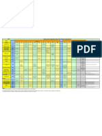 JH4 Assessment Template (Sem 2 2012) 5 Jul 2012