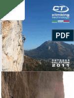 .climbingtechnology