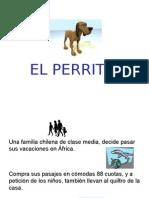 ElPerrito
