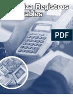 Manual Contabilidad Estados Financieros