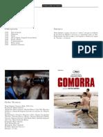 Boletim Gomorra PDF
