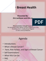 Your Breast Health-Final(1)