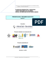 500 productos Ibarra Asociados218