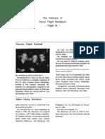 HFN3 book