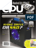 Computer Power User 2008 10