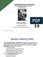 Stephen Hawking.20093