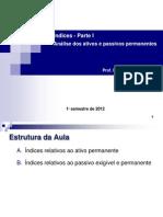 Material 11_Analise Dos Ativos e Passivos Permanentes