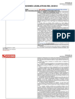 comparativa RDL 20-2012 (31-7-12)