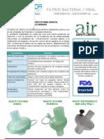 Bv Airsafety Filter_data Sheet_ver.120604