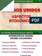 Economia Eua