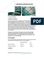 Fire-Rated Glass Document38