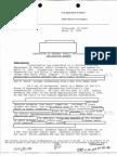 Jerry Lewis Corruption FBI Investigation -58C-LA-244141-2