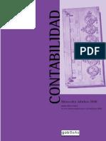 93714873-contabilidad-01