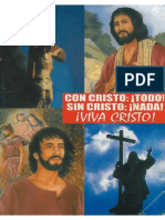 20120328-Con Cristo Todo Sin Cristo Nada en PDF