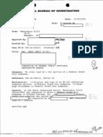 Jerry Lewis Corruption FBI Investigation -58C-LA-244141-68