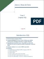 Tema 3 SQLv5