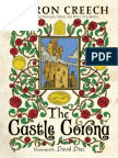 The Castle Corona by Sharon Creech