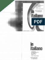 In Italiano Grammatica