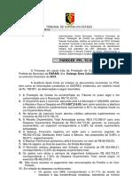 04047_11_Decisao_alins_PPL-TC.pdf