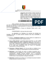 04047_11_Decisao_alins_APL-TC.pdf