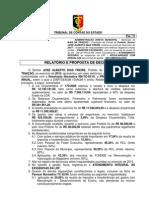 02745_11_Decisao_mquerino_APL-TC.pdf