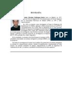 Antenas Inteligentes - Tesis Doctoral