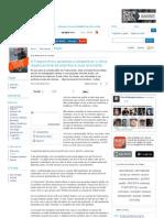 A Freakonomics Ajudando a Estabelecer o Clima Organizacional Da Empresa e Suas Anomalias - Lewton Burity Verri