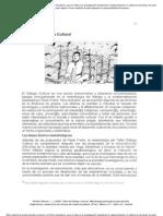 Rendon Juan Jose - Taller de Dialogo Cultural 1