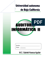 Libro AuditoriaII 2012-2