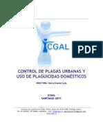 CONTROL_DE_PLAGAS_URBANAS_Y_USO_DE_PLAGUICIDAS_DOMESTICOS.pdf