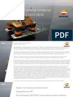 Plan Estrategico 2012 2016RuedadePrensa Tcm7 624749
