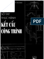 [www.danxaydung.tk] Sổ Tay Thực Hành Kết Cấu Công Trình - PGS. PTS Vũ Mạnh Hùng_2