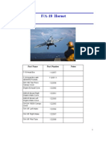 Corrosion Protective Covers for U.S. Navy Fixed Wing Aviation Equipment