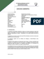 Geologia_Ambiental