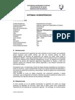 Sistemas_Hidroponicos