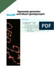 Genomy - Brown  rozdział 2 - ocr