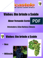 TCC Vinhos