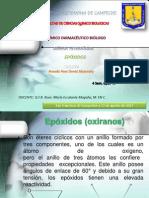 Epoxidos Expo