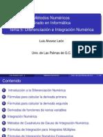 2010MnTransparenciasTema5_DiferenciacionIntegracionNumerica[1]