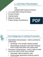Casting Ppt11