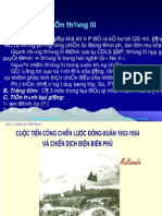 Bai 11 Cuoc Khang Chien Thang Loi