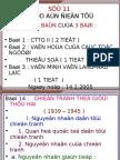 Chien Tranh the Gioi Lan II