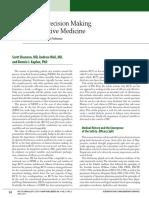 MedicalDecisonMaking.cam.