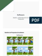 Gestion de La Produccion en Proyectos de Software(1)