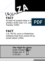 GazaFlyers-1