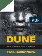 Prelúdio de Duna 02 - A Casa Harkonnen (pdf) (rev)